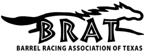 Barrel Racing Association of Texas